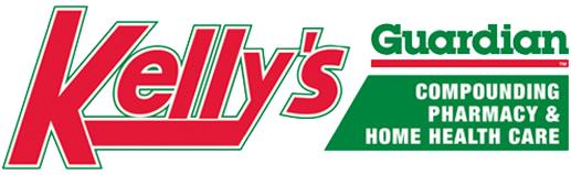 Kelly's Drug Store, Inc Logo